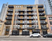 1307 S Wabash Avenue Unit #701, Chicago image