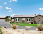 30811 Hilltop View Ct., Valley Center image
