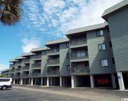 6000 N Ocean Blvd Unit 127, North Myrtle Beach image