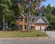 575 Kingsport Dr, Roswell image