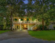 581 Mary Lou Ave., Murrells Inlet image