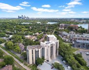 3151 Dean Court Unit #[u'B301'], Minneapolis image