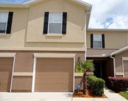 1500 CALMING WATER DR Unit 1404, Fleming Island image