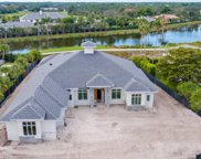 13061 Marsh Landing(s), Palm Beach Gardens image