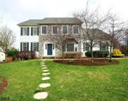 155 Mossey Glen Road, State College image