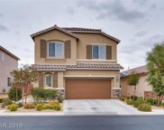 7752 CAPE COD BAY Court, Las Vegas image