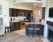7700 E Gainey Ranch Road Unit #223, Scottsdale image