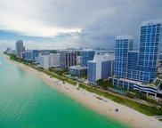 6899 Collins Ave Unit #703, Miami Beach image
