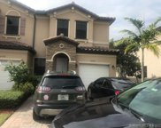 25162 Sw 115th Ave Unit #25162, Homestead image
