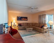 207 Palm Dr Unit 207-1, Naples image