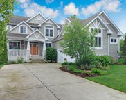 702 South Wilmette Avenue, Westmont image