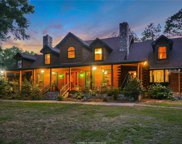 70 Meadow Dr, Bluffton image