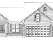 136 Tbb-Lot 13 Eagle Estates  Drive, Lake St Louis image