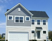 UPPER HEYFORD PLACE, Purcellville image