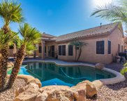 464 E Ranch Road, Gilbert image