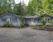 6712 NW 103rd St Ct, Gig Harbor image