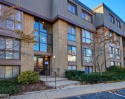 5121 MARIS AVENUE Unit #300, Alexandria image