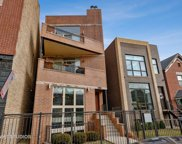 1655 North Campbell Avenue Unit 1, Chicago image