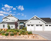 7020 N Greenfield Drive, Park City image