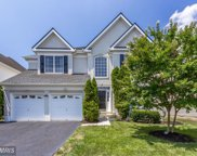 25475 DABNER DRIVE, Chantilly image