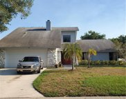 4609 Meadowview Circle, Sarasota image