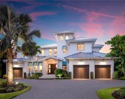 3777 Fountainhead Ct, Naples image