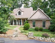 18061 TURNBERRY DRIVE, Round Hill image
