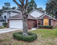 837 PUTTERS GREEN WAY, St Johns image