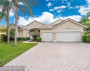 5086 NW 57th Way, Coral Springs image