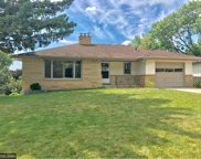 3412 Belden Drive, Saint Anthony image