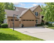 10782 Amherst Way, Inver Grove Heights image