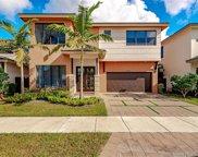 15533 Nw 88 Ave, Miami Lakes image