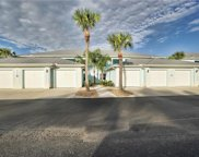 5779 Sabal Trace Drive Unit 102BD5, North Port image