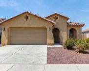 25966 N 165th Drive, Surprise image