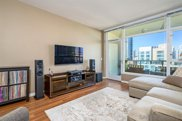 427 9th Ave Unit #1009, Downtown image