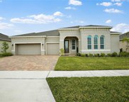 712 Misty Maple Street, Apopka image