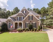 1205 Crozier Court, Wake Forest image