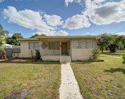 1800 Ne 154th St, North Miami Beach image