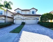 8349 Miramar Way Unit 8349, Lakewood Ranch image