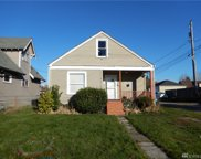 1013 S 48th St, Tacoma image