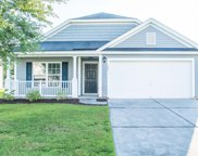 103 Thistle Road, Goose Creek image