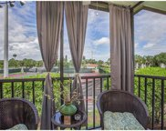 4239 SW 27th Ct Unit 204, Naples image
