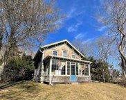 10 Montauk, East Hampton image