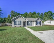 5015 Naples Dr., Conway image