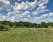 L1084 Miller Rd, Woodland image