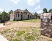 7313 Allans Ridge Ln, Fairview image