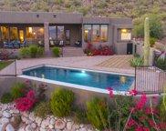 6501 N Calle De La Lluvia, Tucson image