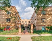 1519 Ivy Street Unit 3, Denver image
