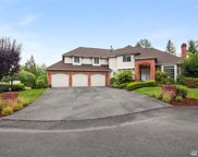 21115 50th Dr SE, Bothell image