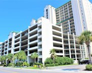 102 North Ocean Blvd. Unit 406, North Myrtle Beach image